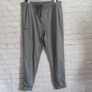 NWT Under Armour Mens Compression Pants..